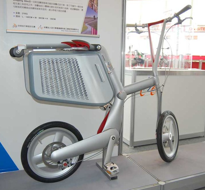 ibdc-shoppingbike-side