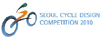 seoul cycle design competition logo