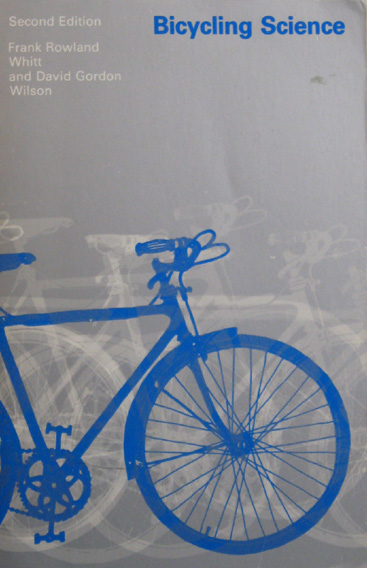 Bicycling_Science