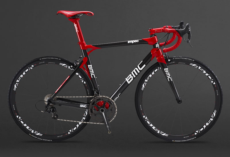 BMC0036impecteamversion1side