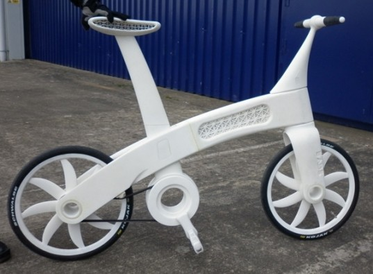 EADS-air-bike