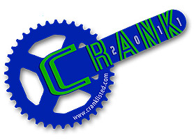 crank-listed-2011