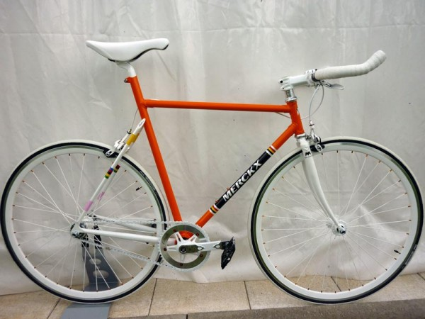 2012-eddy-merckx-umx-mexico-hour-record-track-bike6-600x450
