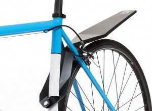 Windsor Quickfix mudguard