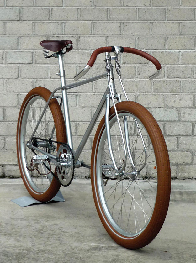 vanguard-biscotti-bike