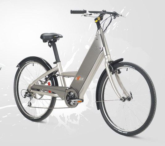 evox-electric-bicycle
