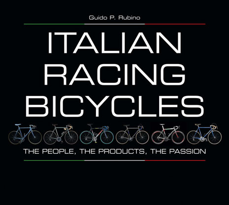 italian-racing-bicycles-cover