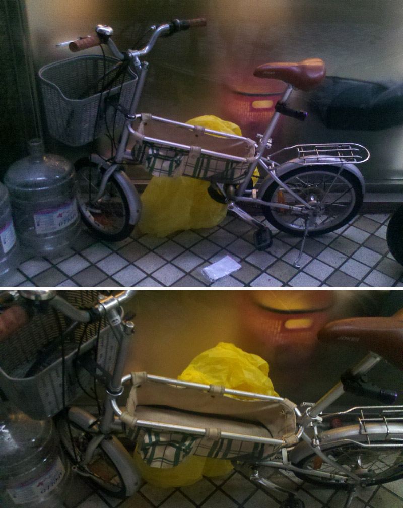 Taiwan-basket-bike