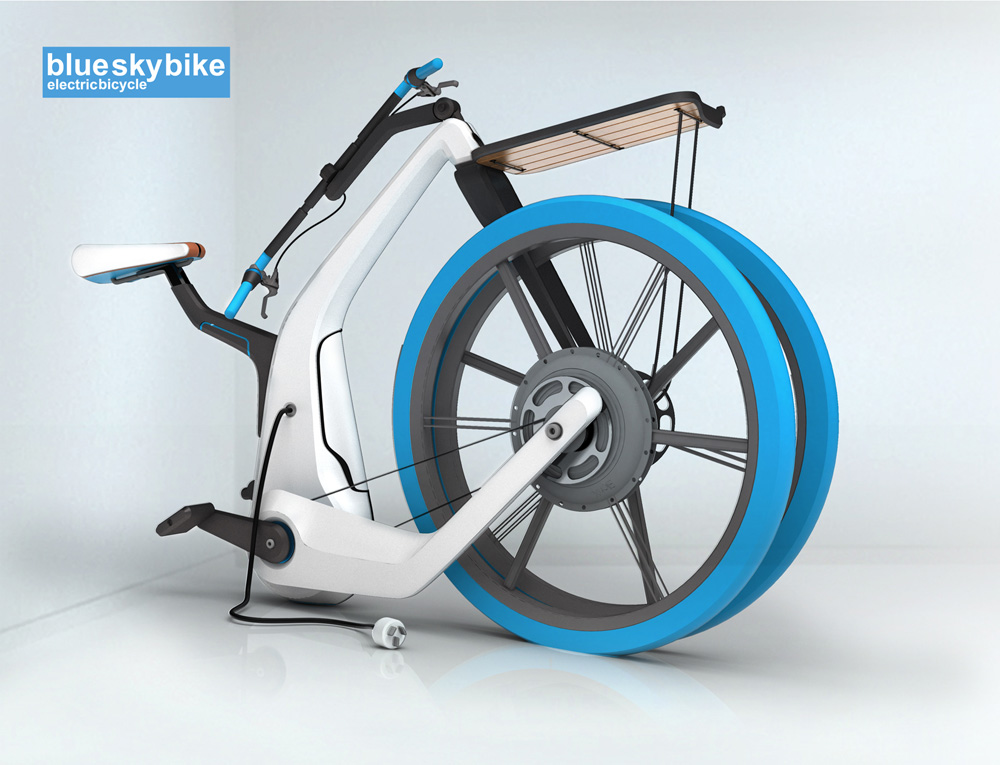 blue-sky-bike-folded