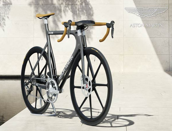 aston-martin-factor-bike