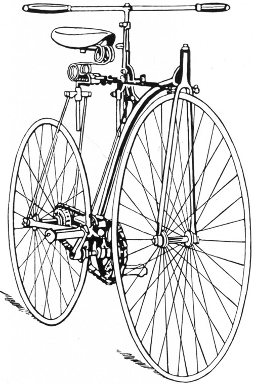 1884-RoverSafety-bike
