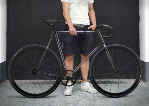 Clarity-bike-designaffairs