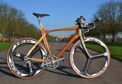 David-Lightbourne-wooden-bike