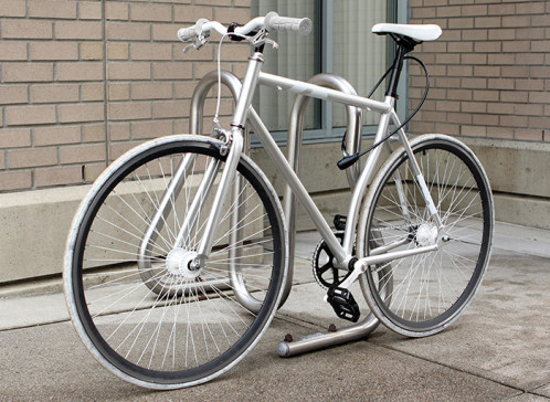 Interlock-integrated-bike-lock