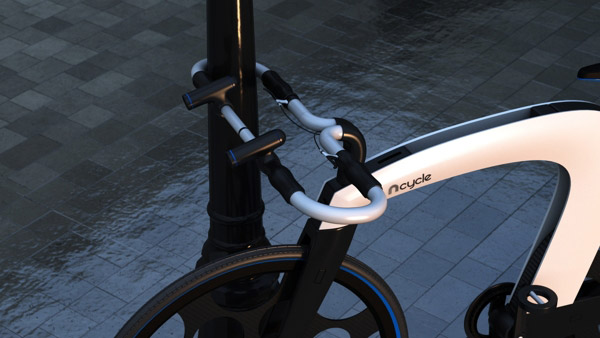 ncycle-ebike-concept