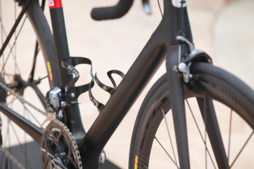 Cervelo-Rca-Downtube