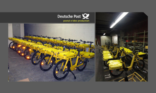 Deutsche-Post-ebike-product