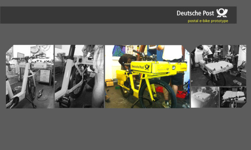 Deutsche-Post-ebike-prototype