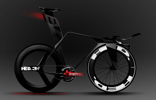 New designs, old designs, velomobiles, and bike art | Bicycle Design