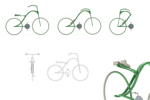 samantha-schulz-folding-bike