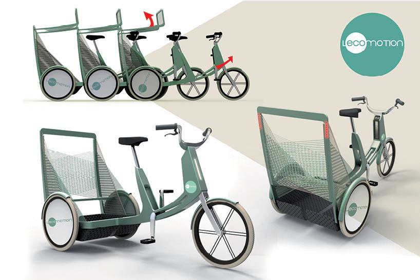 Natacha-Lesty-urban-electric-tricycle-1