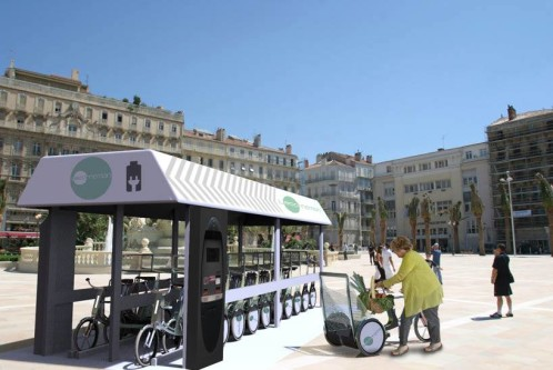 Natacha-Lesty-urban-electric-tricycle-2