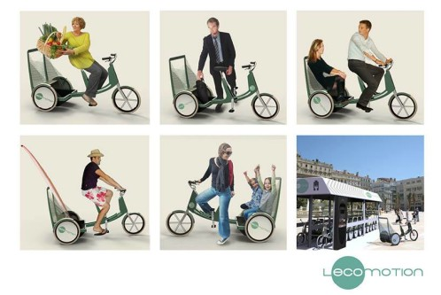 Natacha-Lesty-urban-electric-tricycle-3