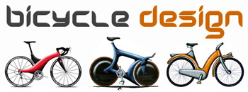Bicycle D