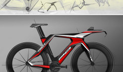 Lachezar-Ivanov-bike