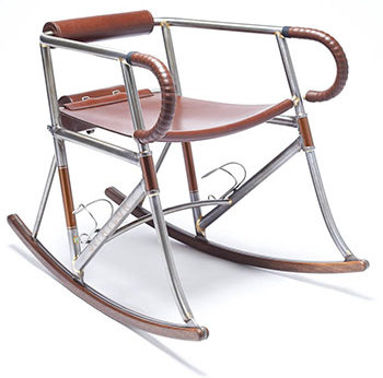 Randonneur-Chair-350