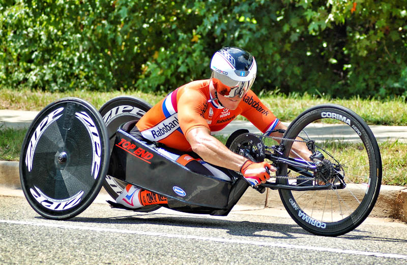 paracycling-handcycles-2