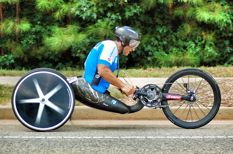 paracycling-handcycles-3