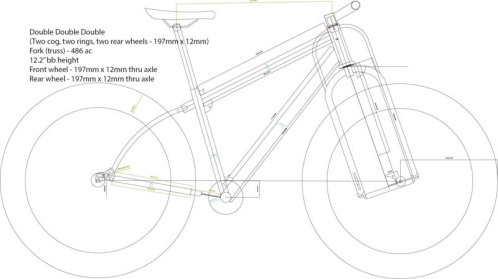 University-Iowa-HandBuilt-Bicycle-Program-1
