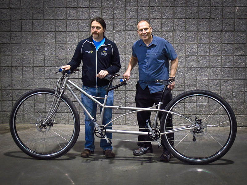 University-Iowa-HandBuilt-Bicycle-Program-5