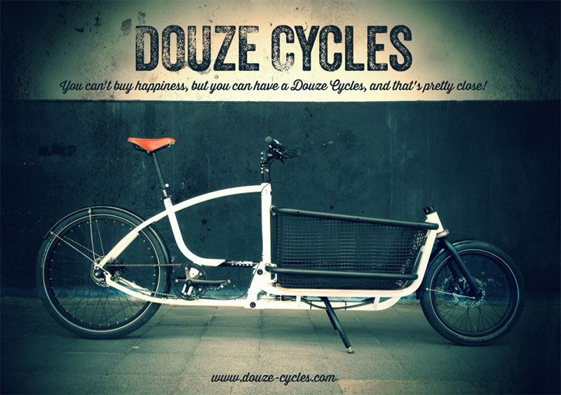 douze-cargo-bike-side