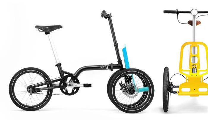 kiffy-cargo-bike-1