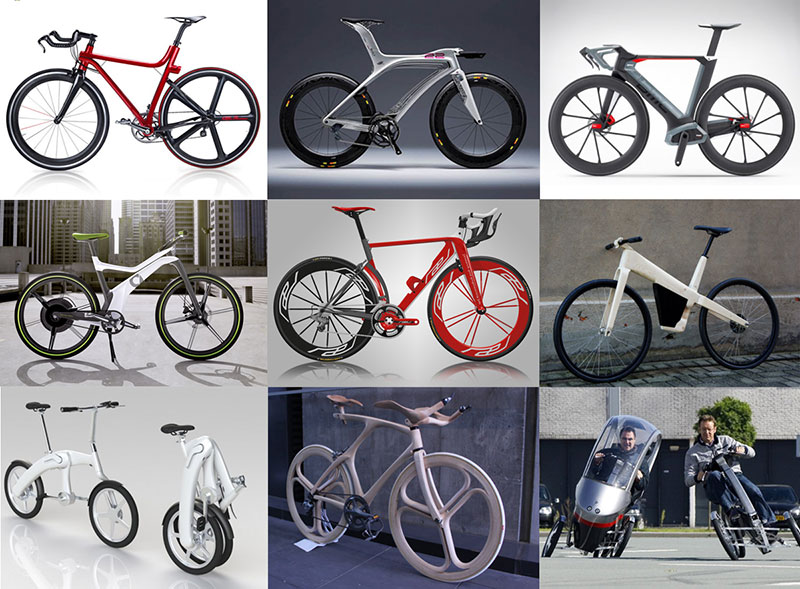 2014-bicycle-design-recap