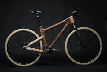 Grainworks-bike-featured-1