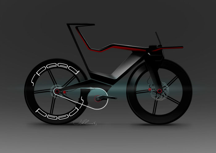 Dennis-Redmonds-concept-bike-3