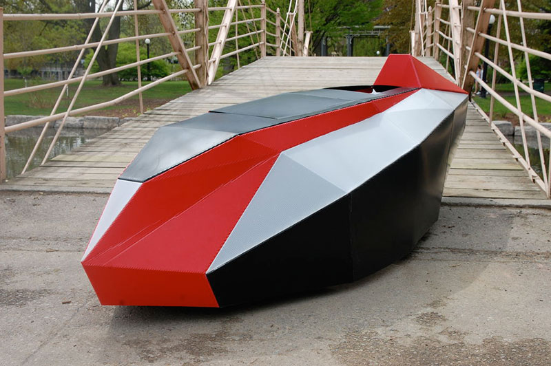 facet-v1-velomobile