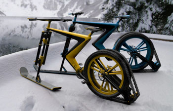 sno-bike-by-venn-350-1