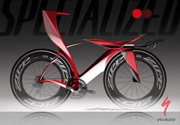 01_Specialized-Concept-Bike_SIDE_CG