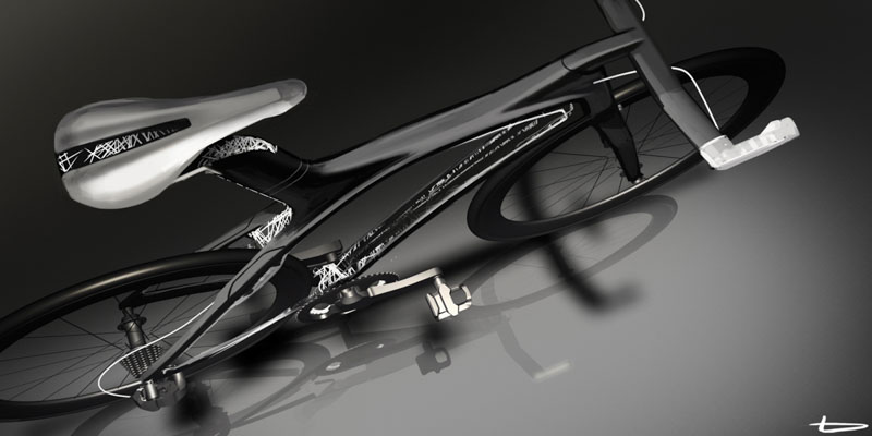 Frenchbuilt-bicycle-13