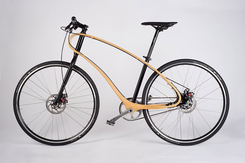 wood-bike-jan