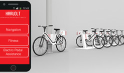 Harvolt-bike-share-350