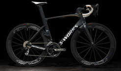 specialized-venge-350