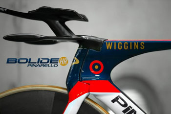 wiggin-hour-record-pinarello-350