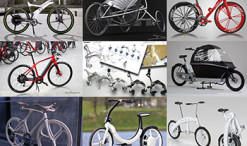 Top posts from 10 years of BicycleDesign.net