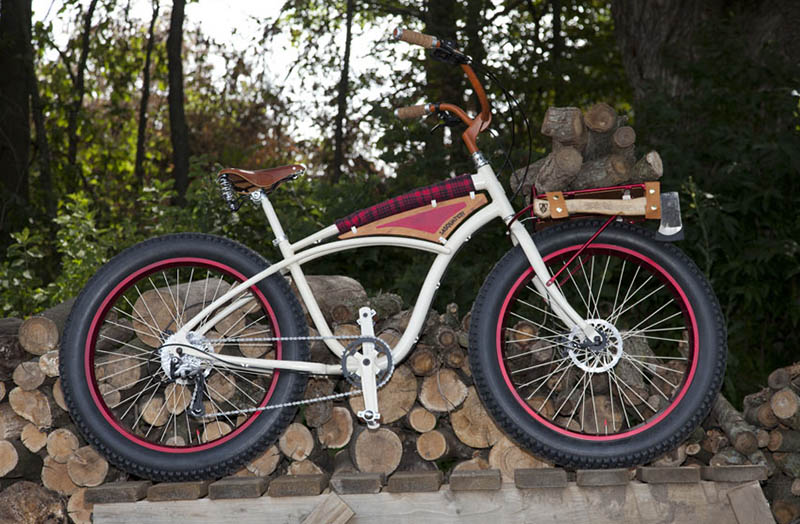 Trek-sasquatch-cruiser-bike-1