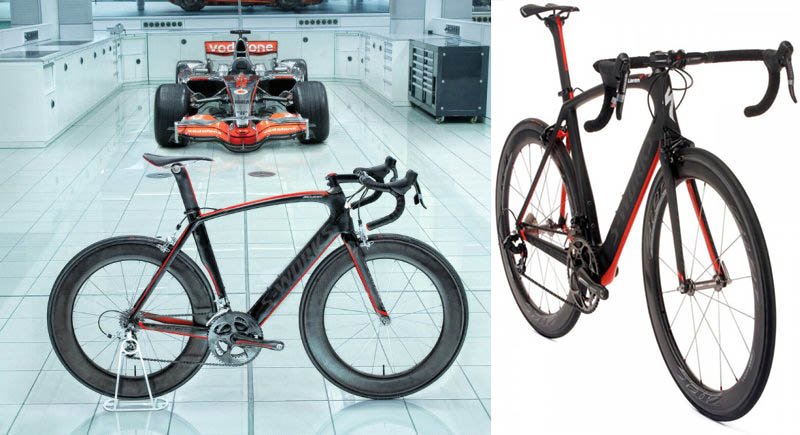 specialized-mclaren-venge